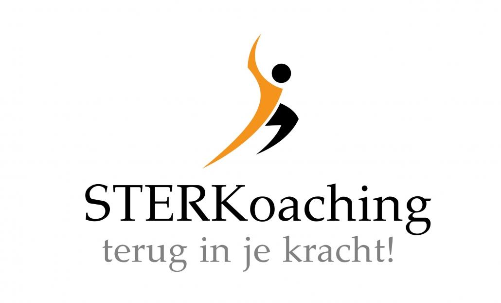 STERKoaching