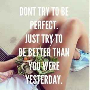 motiverende quote