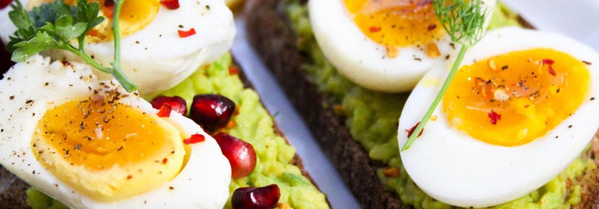 Wat is koolhydraatarm eten eigenlijk?
